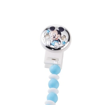 Pinza Baby Mickey mouse