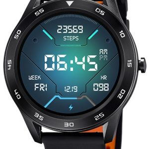 Lotus Smartwatch 50013/2